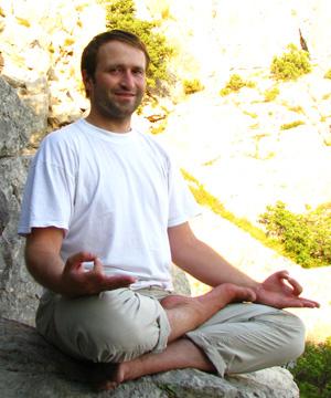 Банер-медитация300х360