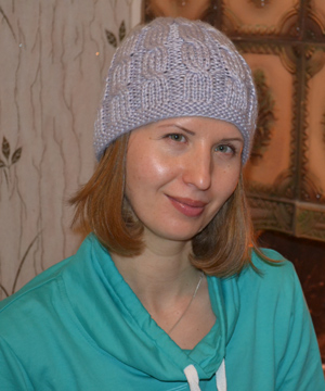 Татьяна-Лапотентова